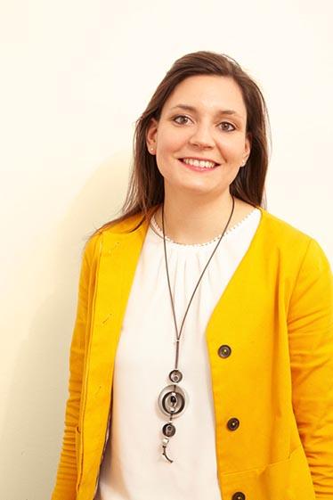 Psicologa Alessandra Locati
